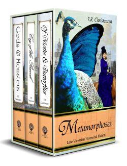 Metamorphoses_BUN3 (2)