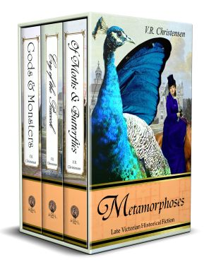 Metamorphoses_BUN3